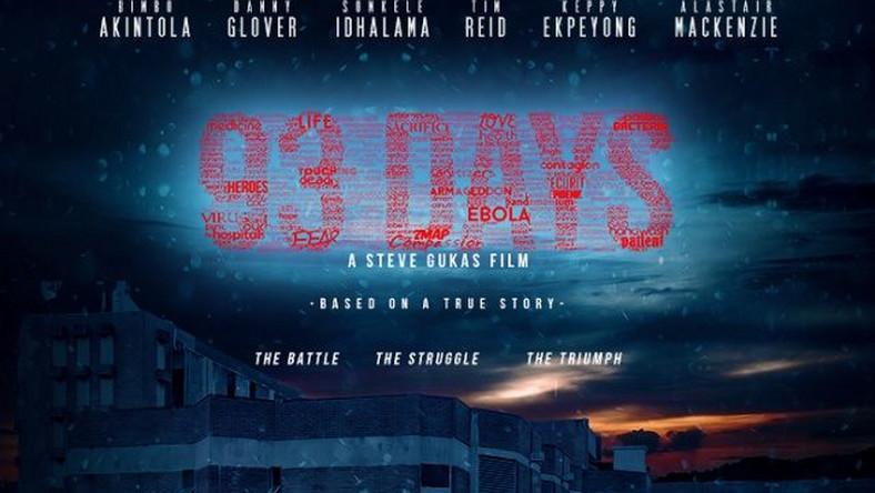 93 days   Download free nkiri.com