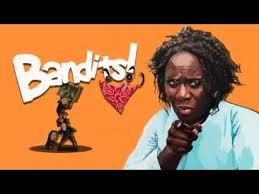 Bandits   Download Nollywood movies