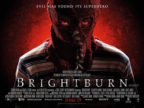 download movie brighburn hollywood