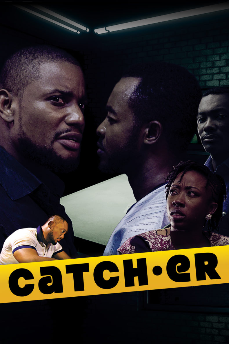 Catch.er | Download Nollywood Movies