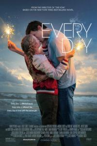 Everyday (2018)