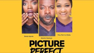 Read more about the article Picture Perfect