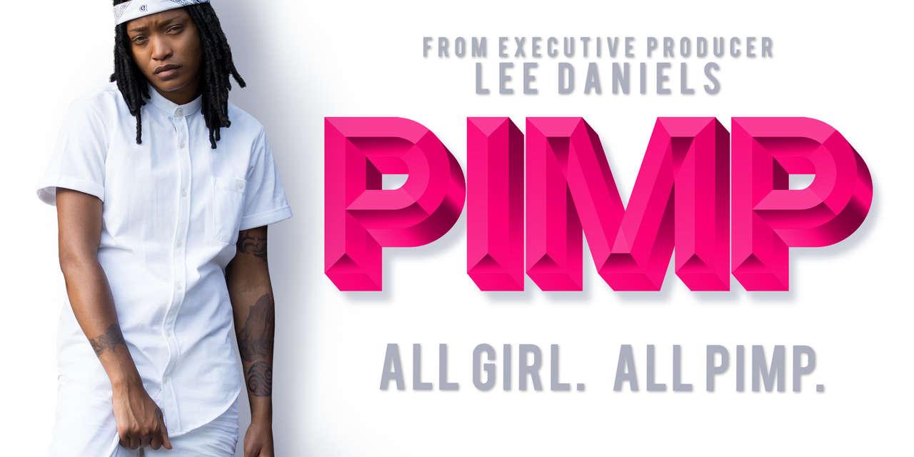 Pimp(2018)