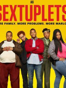 Sextuplets(2019)
