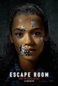 Escape Room (2019) | Download Hollywood Movies