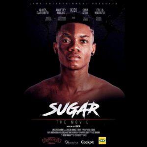 Sugar: The Movie   Download Gollywood Movie