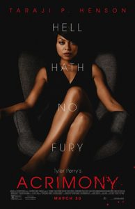 Read more about the article Acrimony (2018) | Download Hollywood Movies