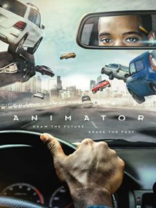 Animator(2018) | Download Hollywood Movies
