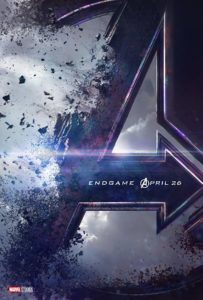 Read more about the article Avengers: Endgame(2019) | Download Hollywood Movies