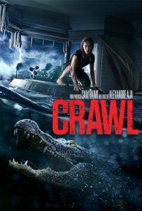 Crawl(2019) | Download Hollywood Movies