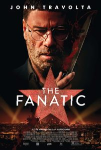 The Fanatic (2019) | Download Hollywood Movies