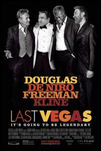 Last Vegas | Download Hollywood Movies