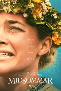 Midsommar (2019) | Download Hollywood Movies