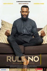 Rule No 1  | Download Nollywood Movie