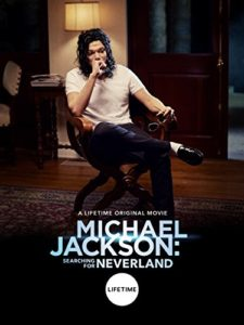 Michael Jackson: Searching For Neverland   Download Hollywood Movies