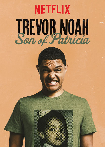 download som of patrica