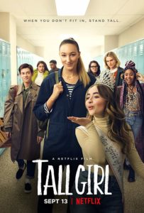 Tall Girl (2019) | Download Hollywood Movie