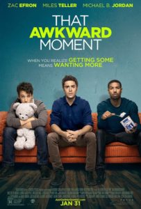 That Awkward Moment(2014) | Download Hollywood Movies