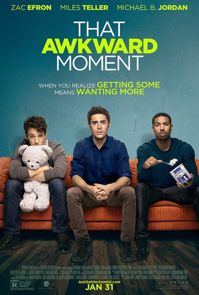 download that awkward moment