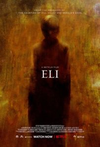Read more about the article Eli (2019) | Download Hollywood Movie