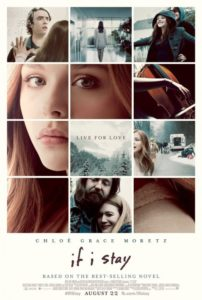 If I Stay (2014) | Download Hollywood Movie