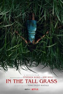 In the Tall Grass (2019) | Download Hollywood Movie
