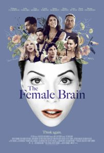 The Female Brain | Download Hollywood Movie