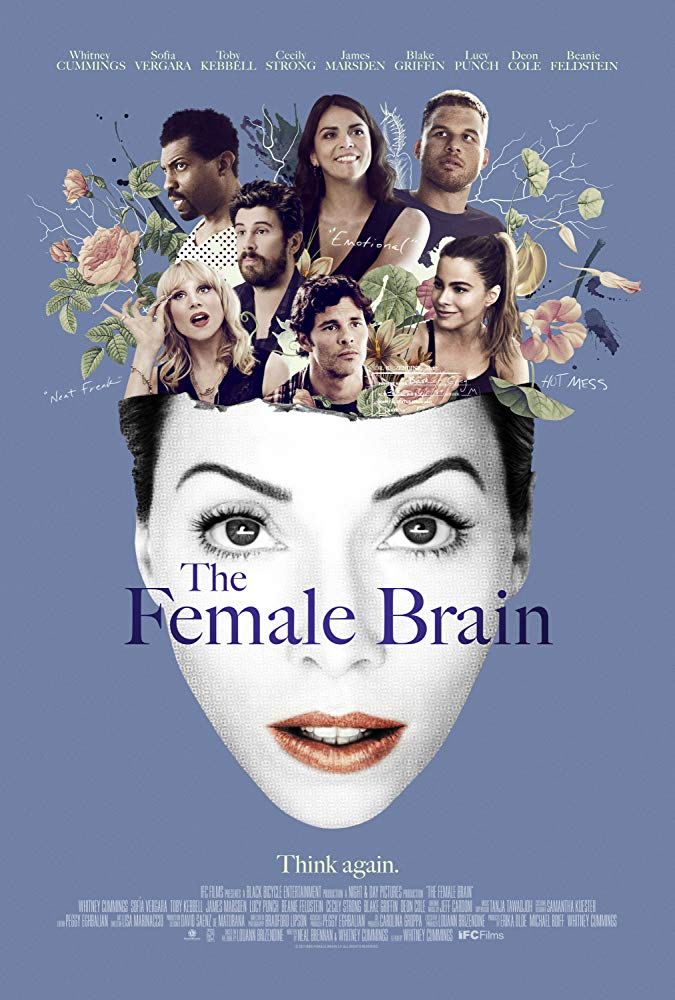 download the female brian hollywood movie
