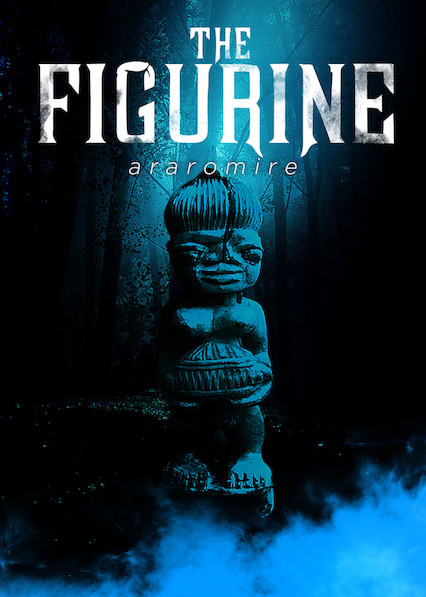 download the figurine nollywood movie