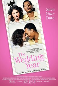 Read more about the article The Wedding Year (2019) | Download Hollywood Movie