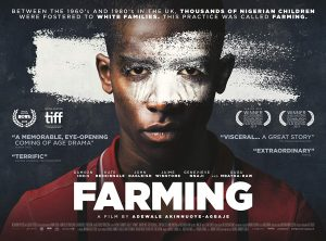 Read more about the article Farming | Download International Movie