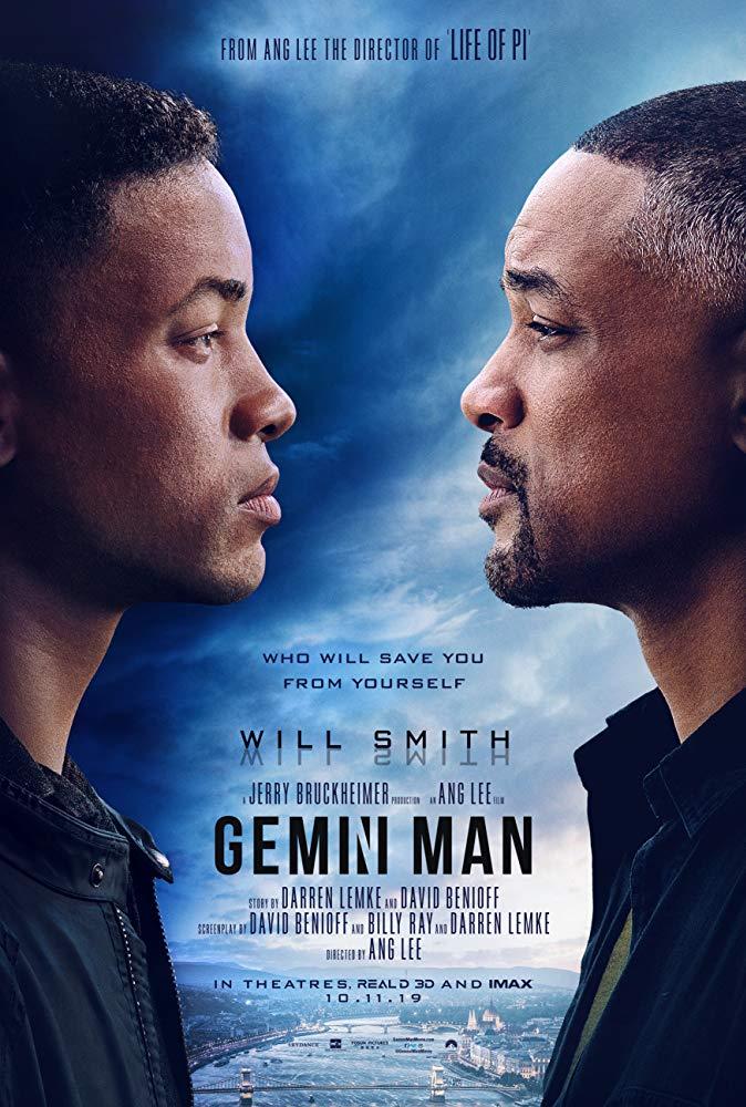 download gemini man movie
