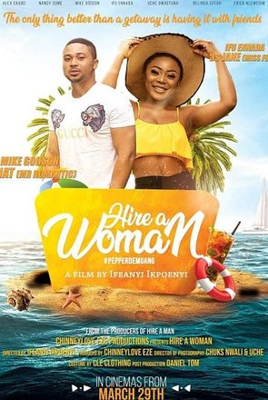 download nollywood movie hire a woman nigerian film