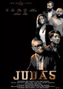Judas | Download Nollywood Movie