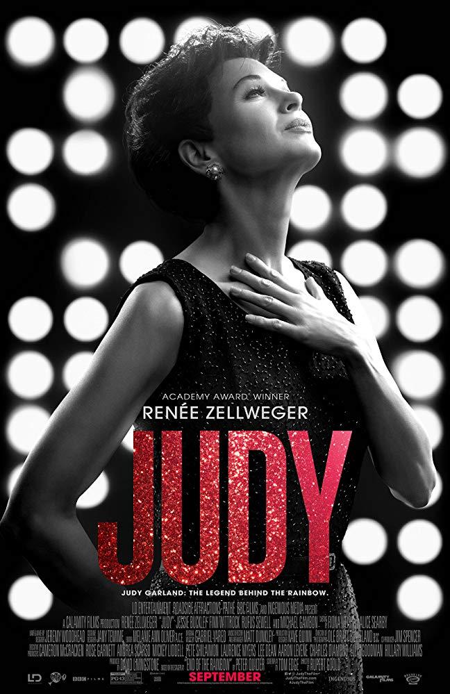 download judy movie