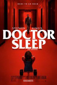 Doctor Sleep (2019) | Download Hollywood Movie