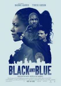 Read more about the article Black and Blue (2019) | Download Hollywood Movie