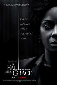 Read more about the article A Fall from Grace (2020) | Download Hollywood Movie