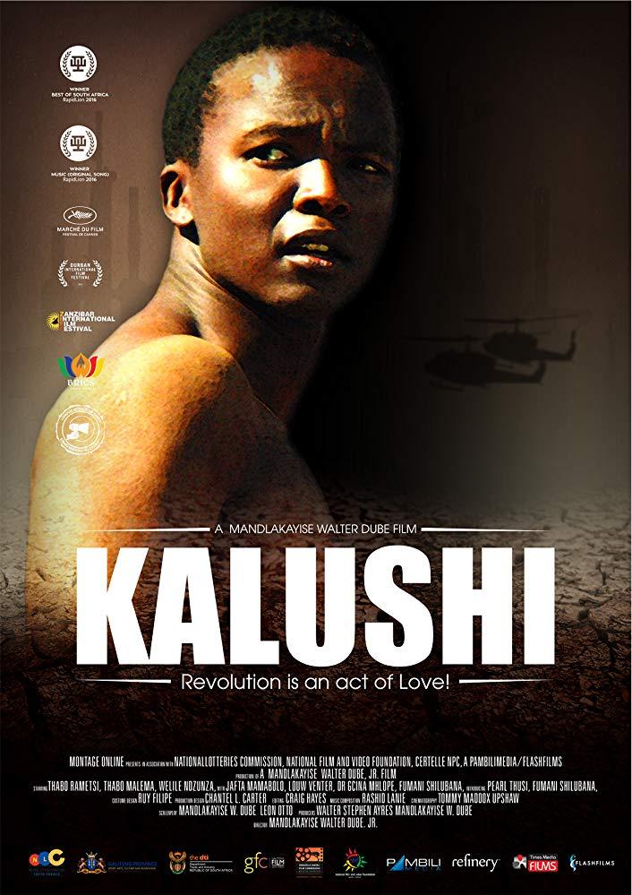 downlod kalushi nollywood movie