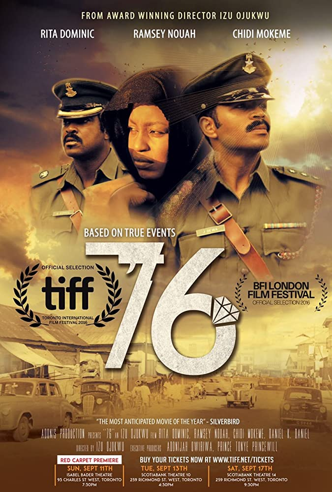 76  | Download Nollywood  Movie