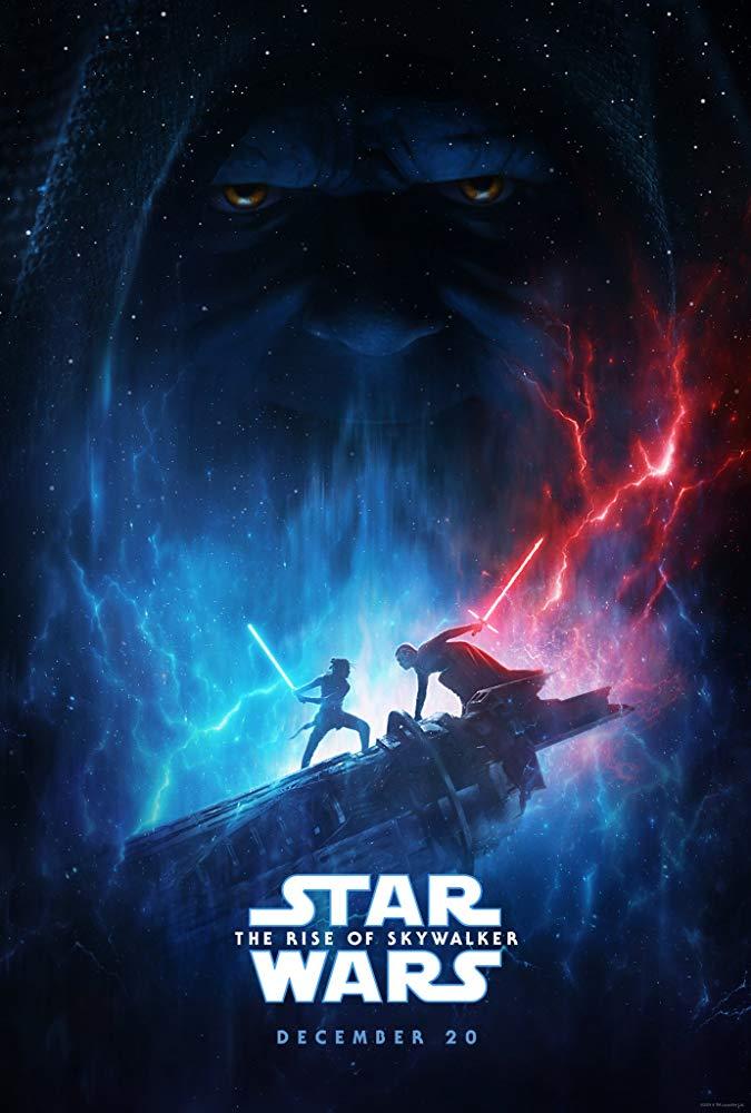 download star wars movie