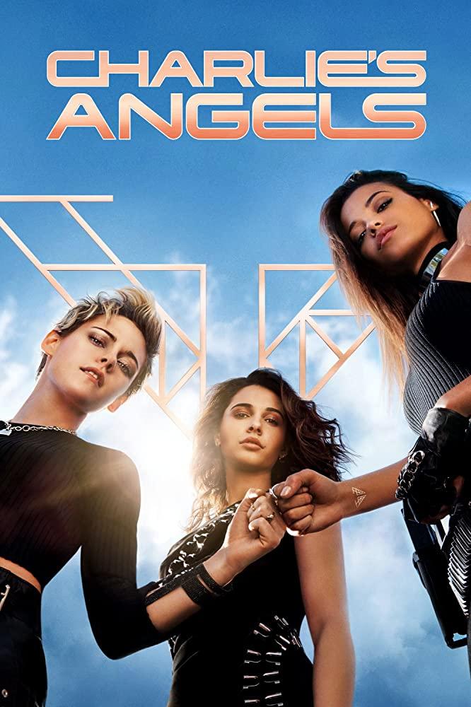 download charlies angel movie from nkiri.com