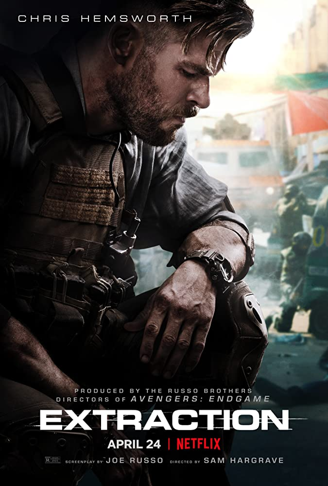 download extraction movie