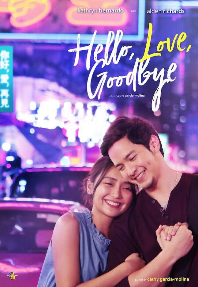 download hello love goodbye movie