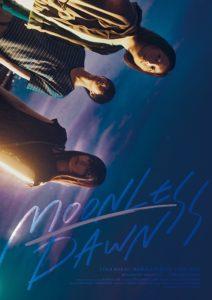 Moonless Dawn (2019) | Download Japanese Movie