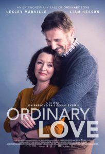 Read more about the article Ordinary Love (2019)   Download Hollywood Movie