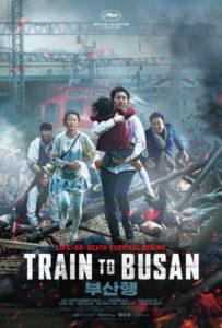Train to Busan (2019) | Download Korean Movie