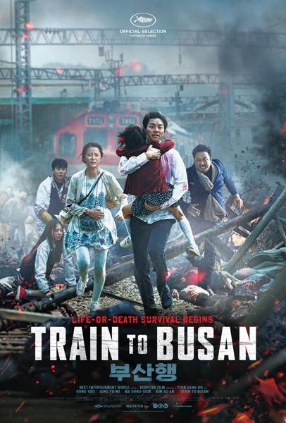 Download Alive 2020 Download Korean Movie