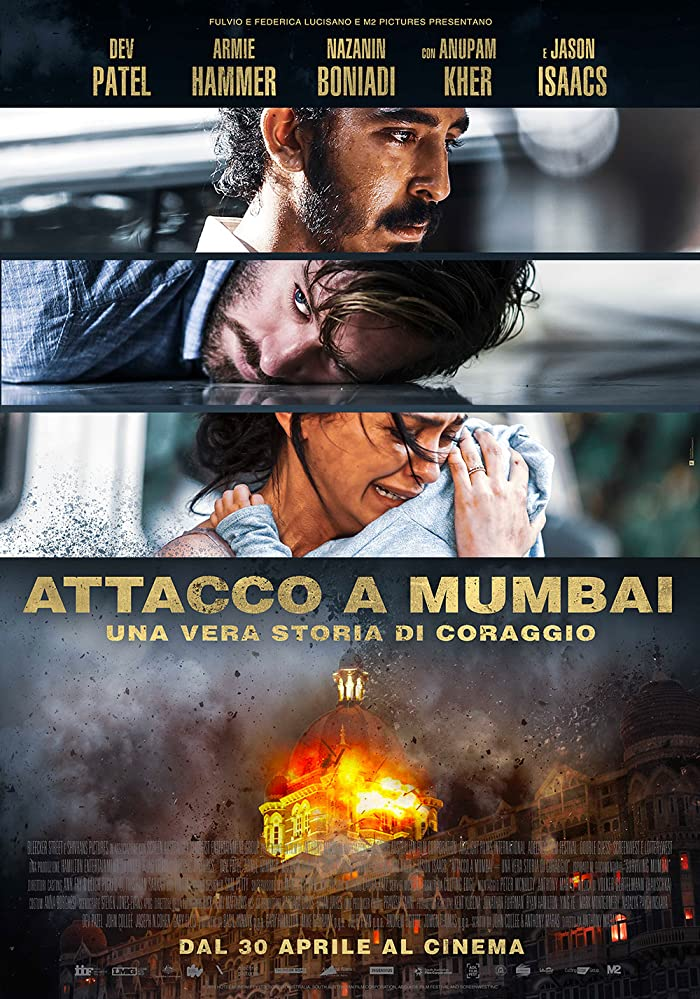download hotel Mumbai