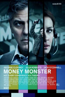 download money master